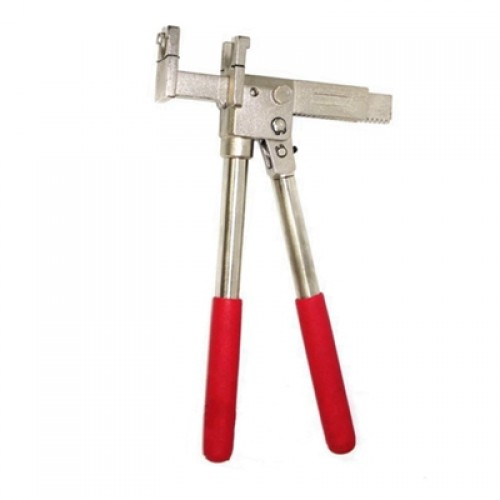 Axial Pex Compression Tools FT-1632B range 16-32mm for axial pressing fittings and pipe