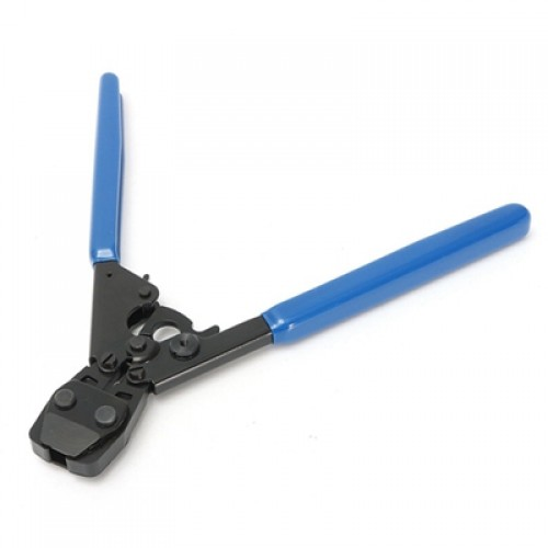 Mini Pipe Clamping Tool SSC-T for Crimp 38-1 Pipes
