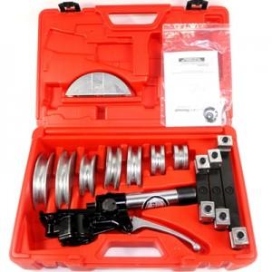 Portable Hydraulic Tubing Benders TB-22 range 18 to 78 inch