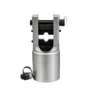 Aluminum Alloy Hydraulic Crimping Head FYQ-630H/FYQ-100G