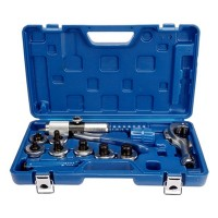 Manual A/C Hose Crimper Kit IG-71550