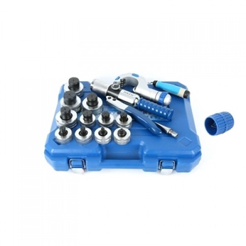 Hydraulic Tube Expanding Tool CT-300AL/300ML can expand from 10 to 42mm