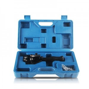 Wire Stripper Cutter BX-40A for 20-40mm cable end of the primary insulation layer of the strip