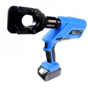 Battery Cable Cutter EZ-45