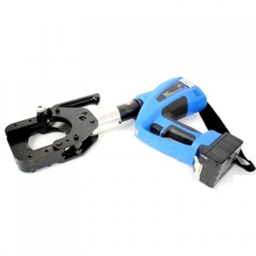 Battery Cable Cutter BZ-85