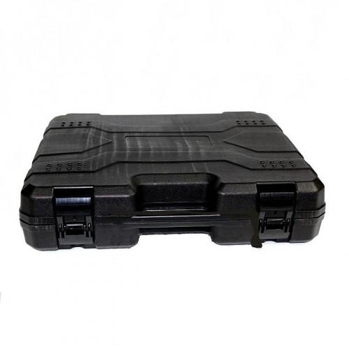Mini power battery hydraulic crimping tools BZ-300B crimp for 16-300mm²