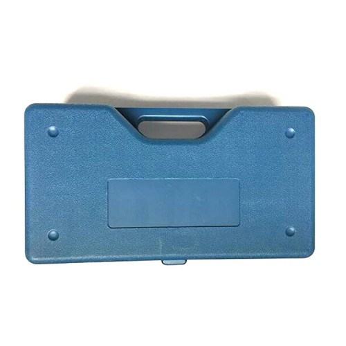 Cable Stripping Tool KBX-65 for stripping insulated cable