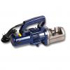 Electric rebar cutter RC-22 for cutting steel bar range 4-22mm