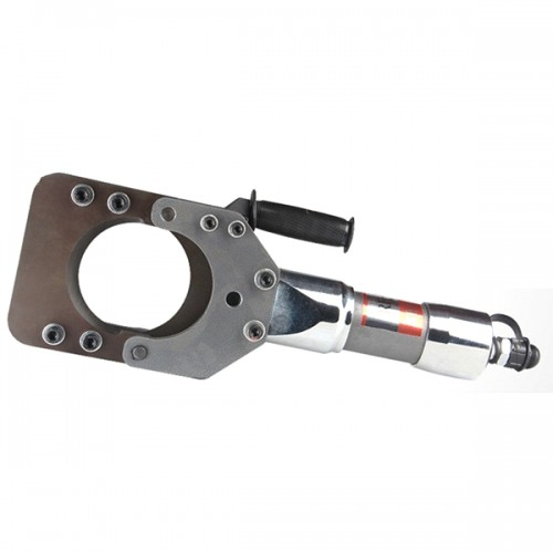 Hydraulic Armored Cable Cutter RF-55 for 55mm max