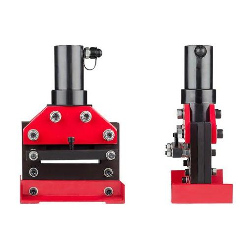 Hydraulic Busbar Cutting Tools CWC-150 up to 10mm