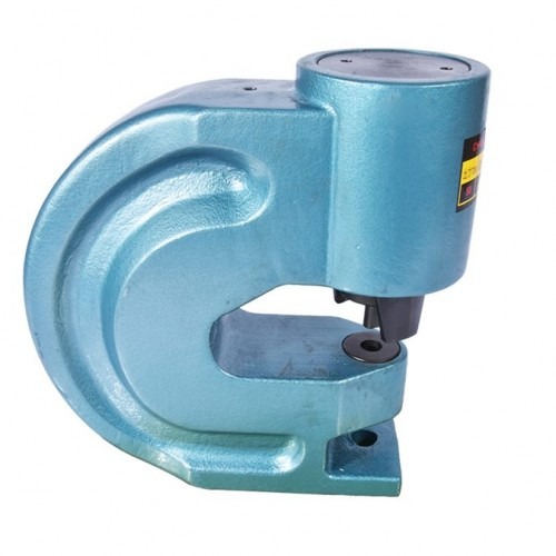 Hydraulic Hole Punch Driver CH-80 for digging max diameter 25mm