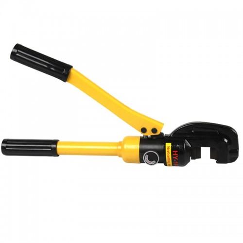 Hydraulic Rebar Cutting Tool HY-16 from 4-16mm