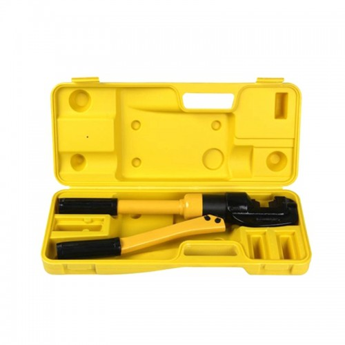 Hydraulic Rebar Cutting Tool HY-16 from 4-16mm