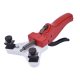 Manual Pipe Bending Tool WK-666 for 5-12mm