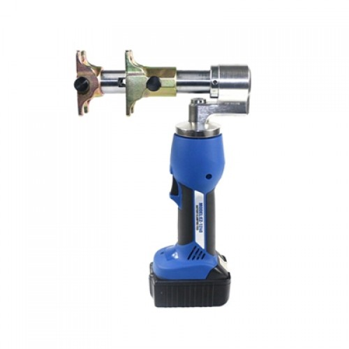 Mini Battery Axial Pressing Tool EZ-1240 for 12-40mm