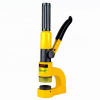 Stainless steel hydraulic hole punching tool SYD-25